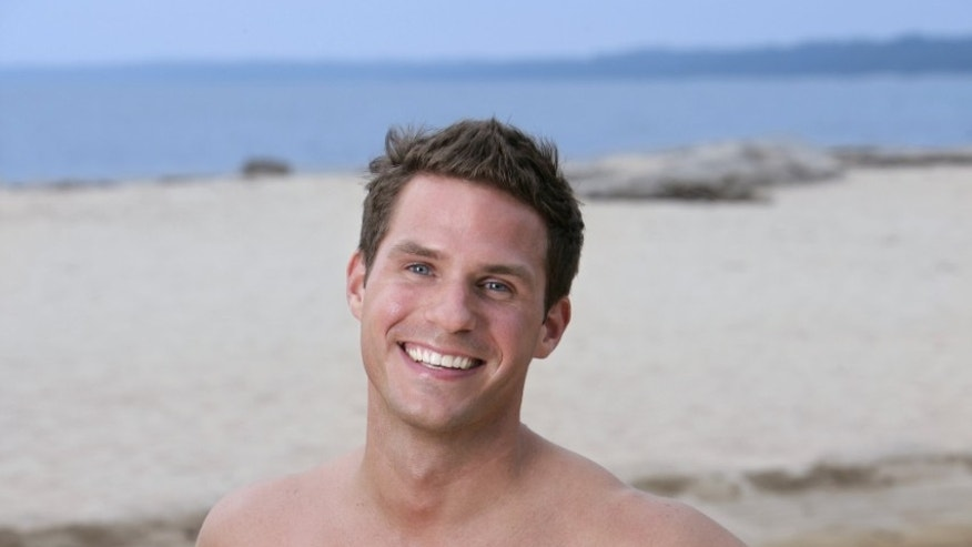 Former 'Survivor' Contestant Dan Kay Dies Unexpectedly at 40