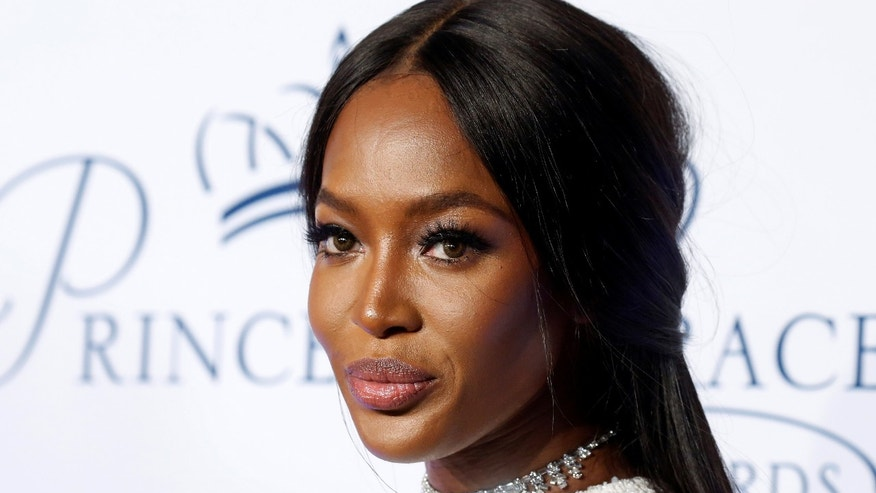 naomi campbell says attackers threatened to kill her in