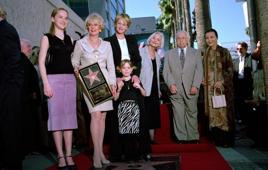 Tippi%20Hedren%20receiving%20a%20star%20on%20the%20Walk%20of%20Fame.%20Photo%20courtesy%20of%20Bill%20Dow.