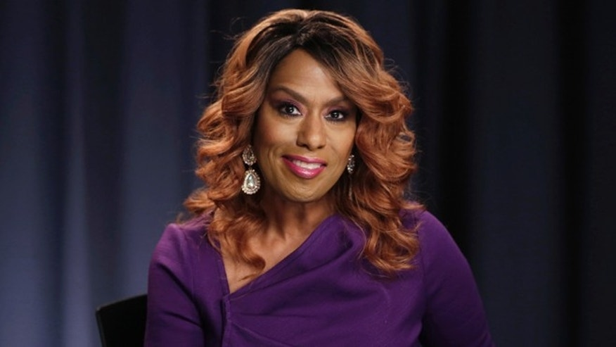 Jennifer Holliday will be performing at Donald Trump's inaugural welcome concert.