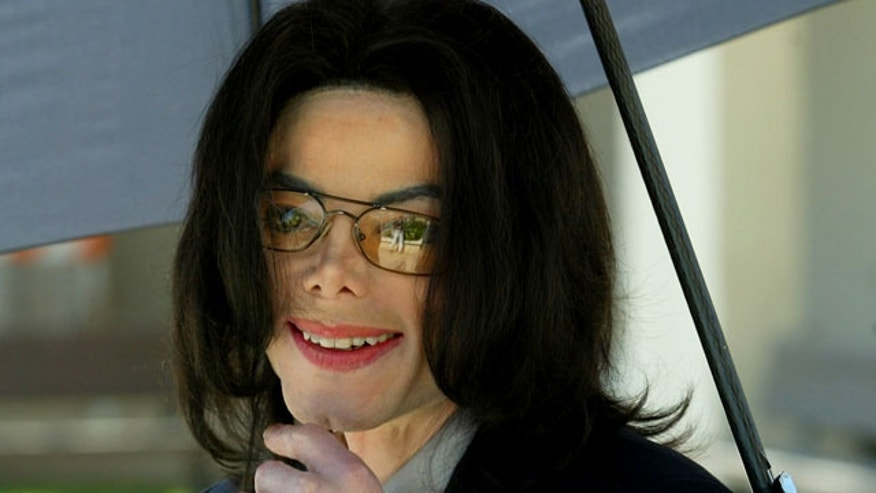 MJ's daughter slams show, episode dicthed