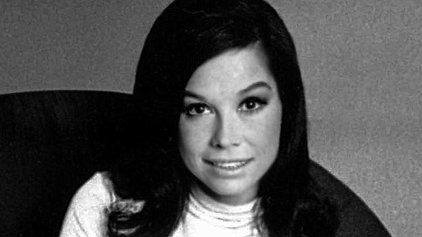 mary tyler moore ap graphics