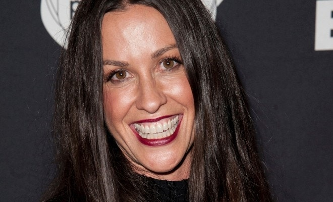 Business manager for Alanis Morissette, other celebs admits to stealing more than $6.5M from his clients