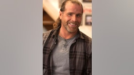 shawn michaels courtesy