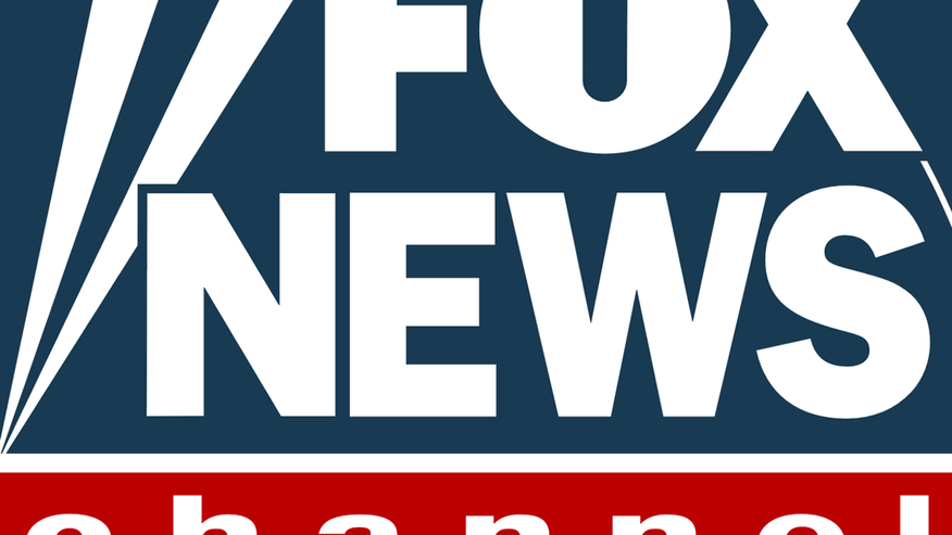 Fox dominates January ratings led by Carlson, MacCallum