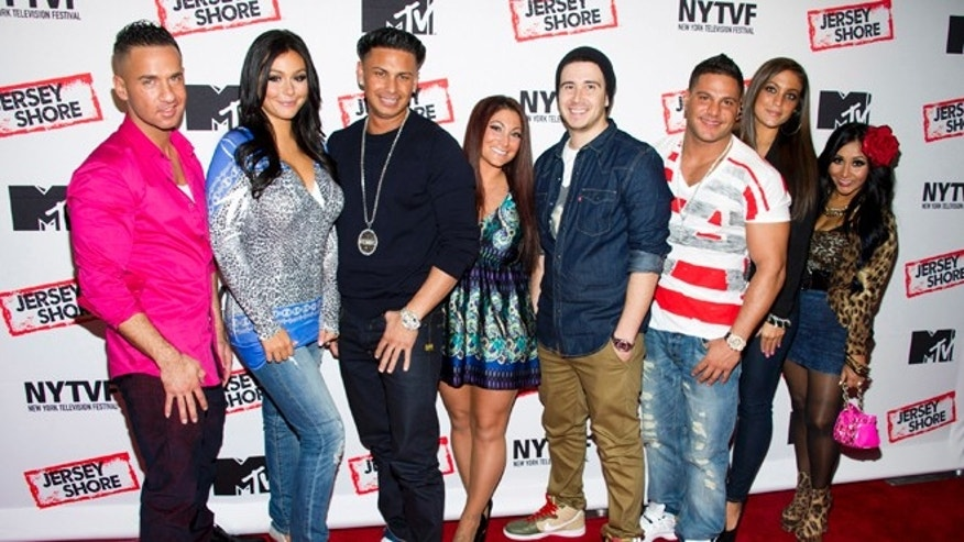 "Some residents of Seaside Heights, NJ, stung by MTV's ""Jersey Shore,"" are wary of a casting call for a new reality show."