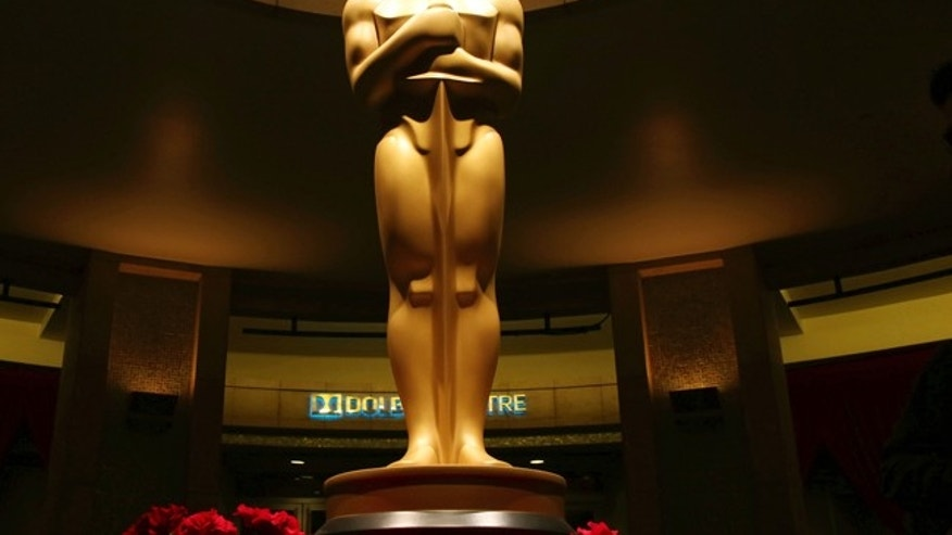 Five Facts About Sundays 89th Annual Academy Awards moreover 30598 together with Meet The Next Disney Princess 60439564 moreover Oscars 2015 White Selma Snubbed 1885380 Jan2015 also As Bradley Cooper Contorts Elephant Man Actors Undergone Incredible Transformations Role Revealed. on oscar nominated directors 2015