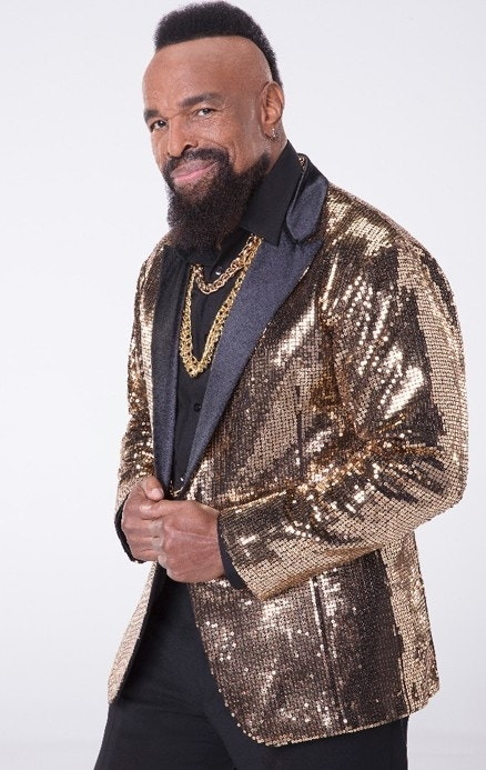 mr t i thank god that i m blessed fox news