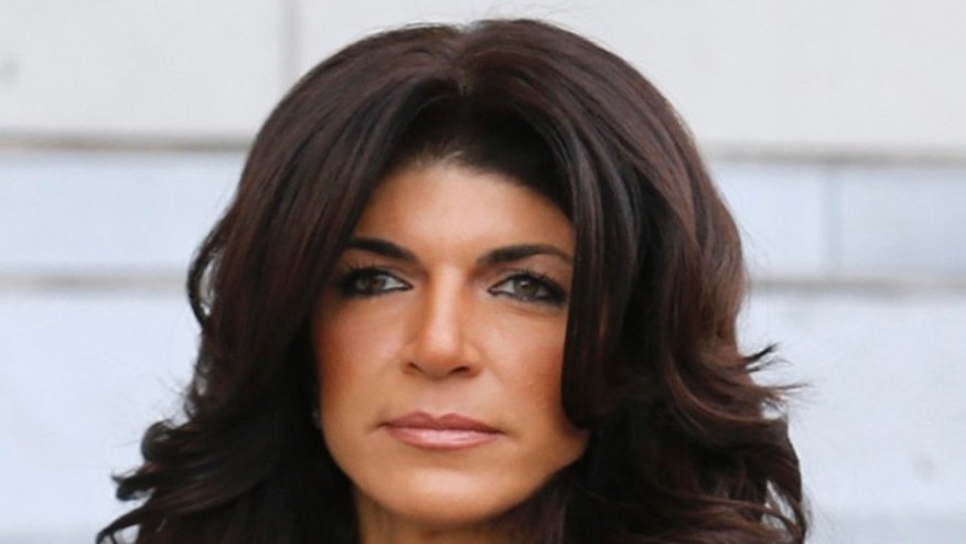 Teresa Giudice's mother has passed away at age 66.