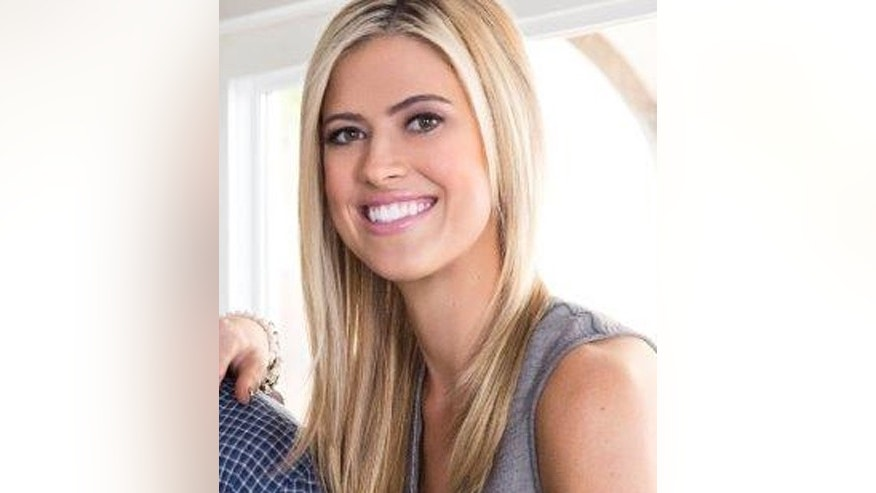christina el moussa hgtv