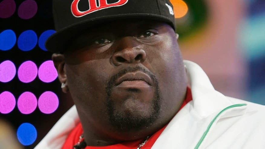 """Rob & Big"" star Christopher ""Big Black"" Boykin reportedly had comeback plans before his death at age 45."