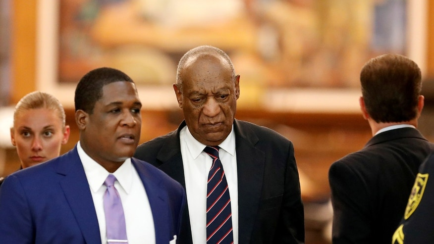 More Cosby jurors speak out