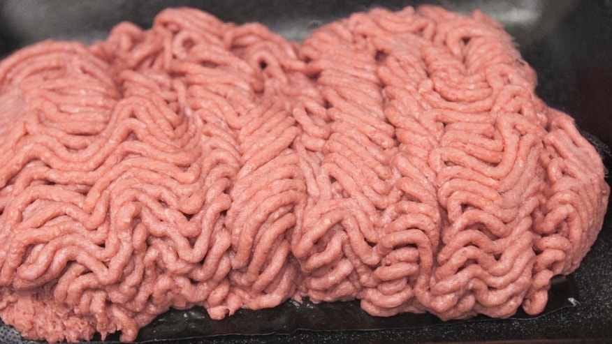 Settlement reached in 'pink slime' defamation lawsuit