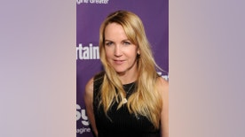 Getty ET Handout Renee O'Connor