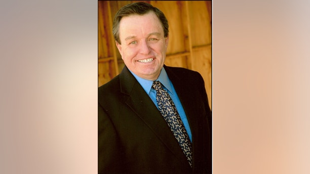 Jerry Mathers Courtesy Jerry Mathers