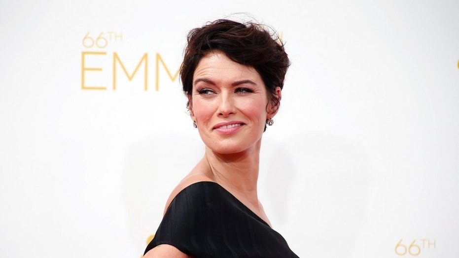 """Game of Thrones"" actress Lena Headey opens up losing roles because she did not ""flirt"" with casting directors."