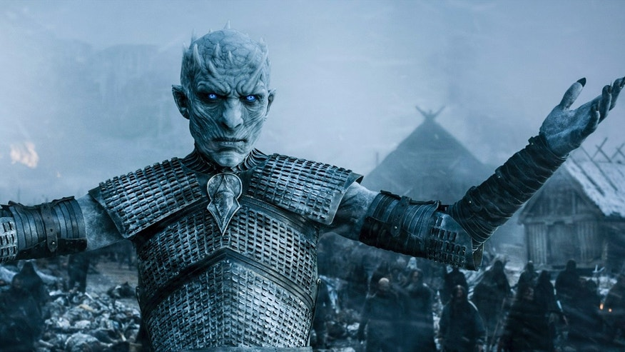 "The seventh season of ""Game of Thrones"" will premiere on HBO on Sunday evening."