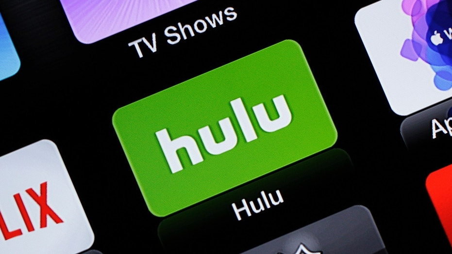 hulu resurrects tgif lineup with acquisition of shows like full house and family matters - Tv Shows Like House