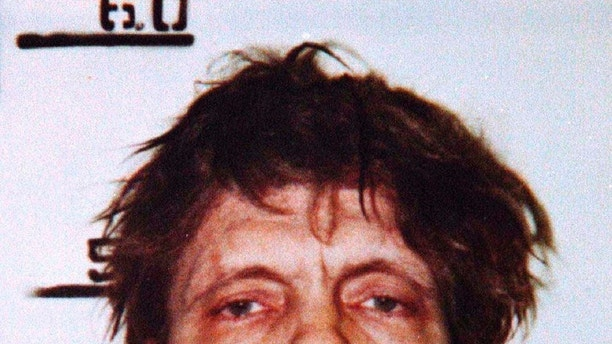 the life of ted kaczynski the unabomber Theodore ted kaczynski (the unabomber)may 22, 1942 chicago, illinois the unabomber the industrial revolution and its consequences have been a disaster for the human race .