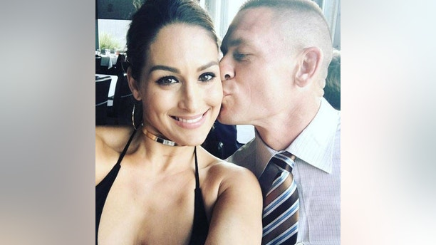 Total Bellas 2