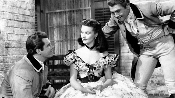Memphis cinema drops Gone With the Wind after complaints of racial insensitivity
