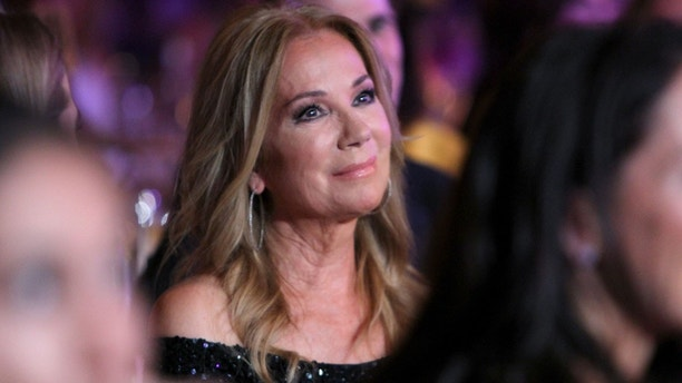 et use only kathie lee gifford getty