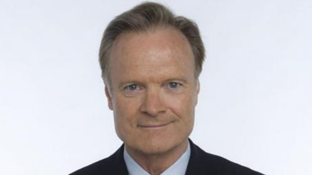 LAWRENCE_ODONNELL_3