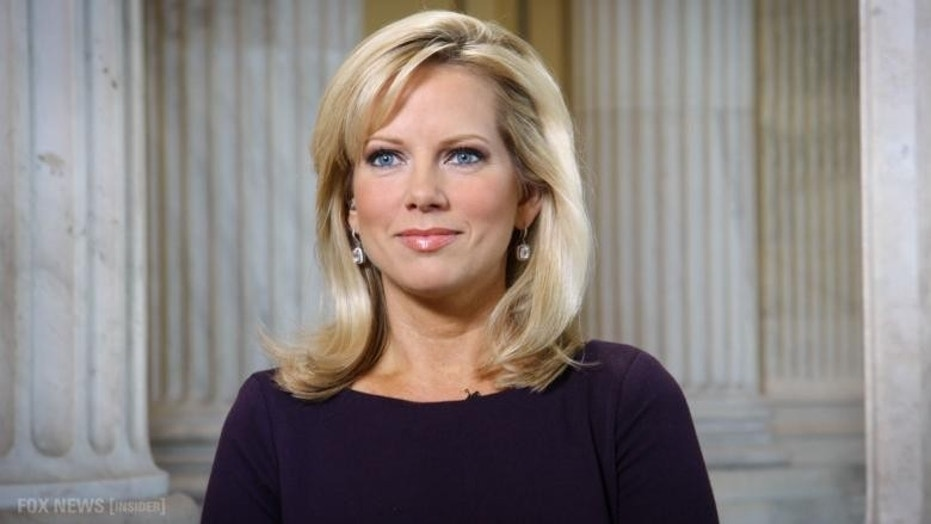 Fox News Sets New Late-Night Show With Anchor Shannon Bream