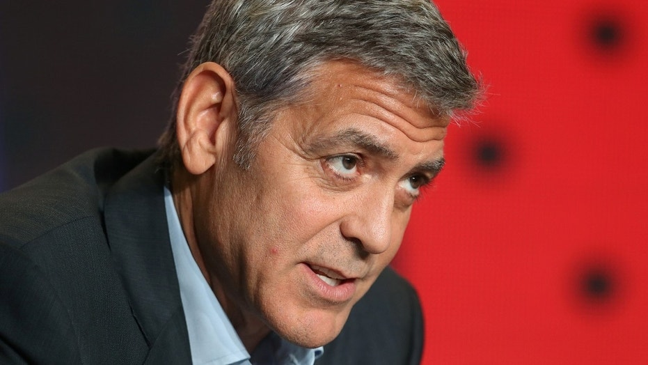 George Clooney spoke out against Harvey Weinstein, who he has known for 20 years, about his alleged sexual assaults on multiple women.