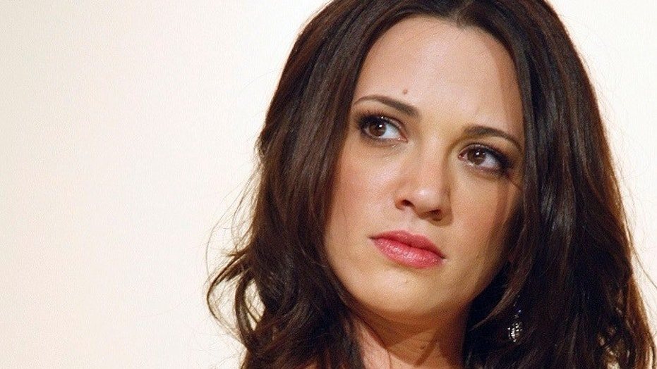 Asia Argento accuses Harvey Weinstein of sexual assault: Who is she?""