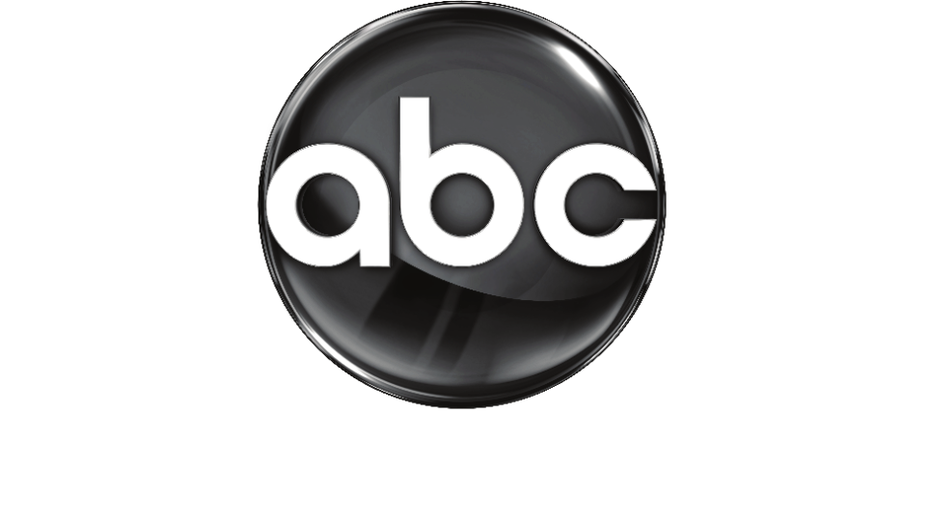 Disney's ABC Television Group Begins Long-rumored Layoffs ...