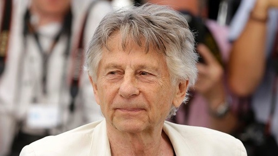 Polish director Roman Polanski has been accused by a fifth woman of sexual misconduct.