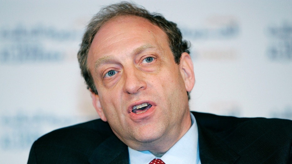 NPR news chief resigns amid sexual assault allegations