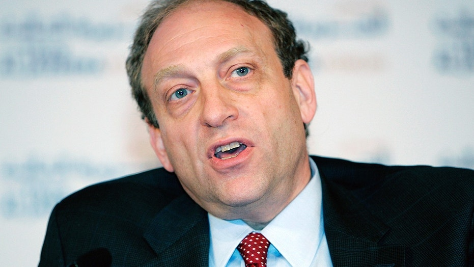 NPR newsroom chief resigns amid allegations of sexual harassment in 1990s