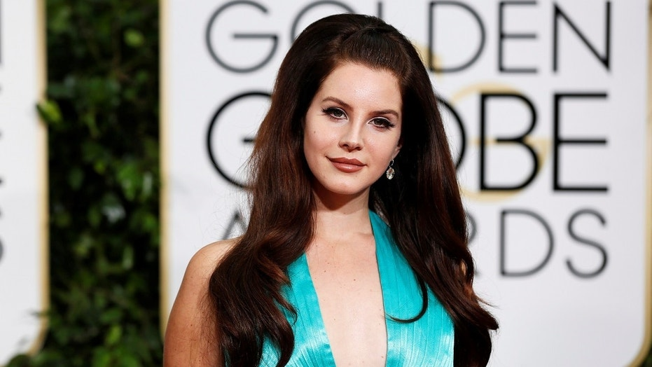 "Lana Del Rey said her Harvey-inspired track ""Cola"" will be retired in the wake of the badual misconduct allegations."
