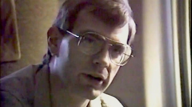 the day jeffrey lionel dahmer came into the world Jeffrey lionel dahmer came into the world at 434pm on the 21st of may at the evangelical deaconess hospital in milwaukee 1960 while jeffrey was still very.