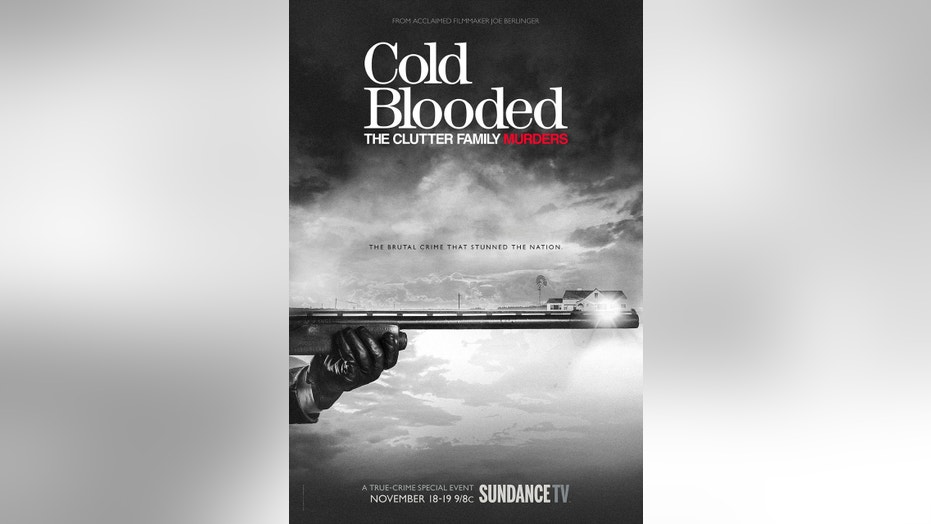 in cold blood sympathy Important quotes from in cold blood helpful for writing essays and understanding the book.