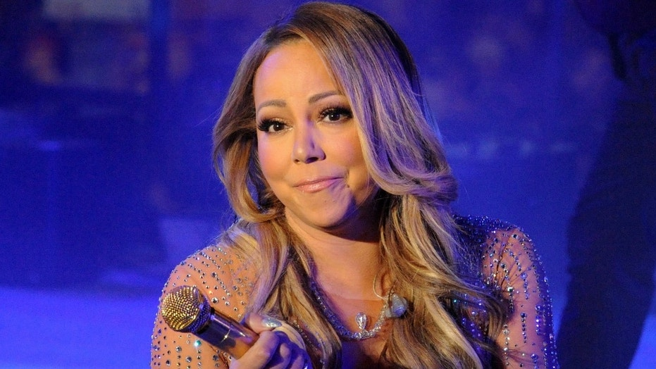 Mariah Carey postponed three more concerts in New York City on doctor's orders.