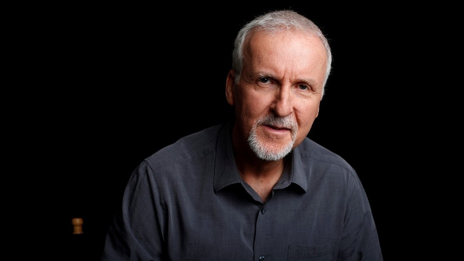 James Cameron finally reveals why Jack didn't get on that door