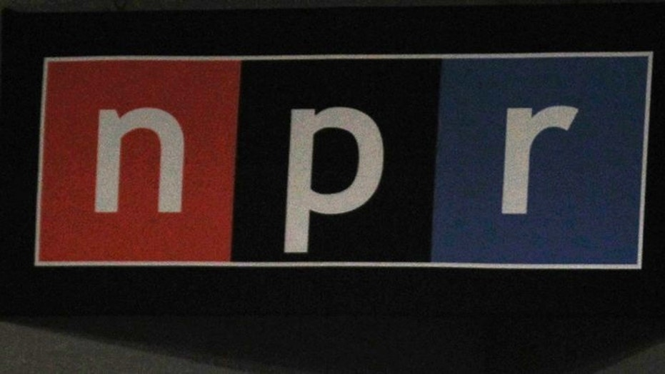 U.S. Senator Barbara Boxer (D-CA) prepares to leave after a radio debate with U.S. Senatorial Republican opponent Carly Fiorina, from inside NPR Studios in Washington, September 29, 2010.  REUTERS/Jason Reed   (UNITED STATES - Tags: POLITICS ELECTIONS) - GM1E69U0EW901