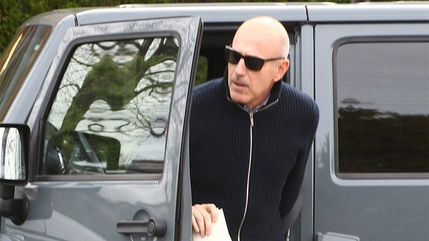 Premium Exclusive, East Hampton, NY - 20171130
