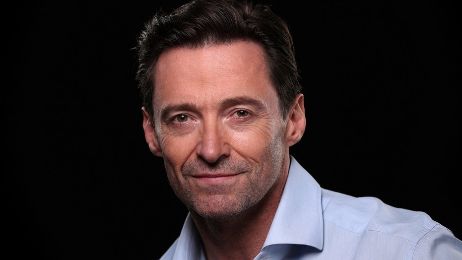 "Hugh Jackman said he passed on the James Bond role because the scripts were ""so unbelievable and crazy."""