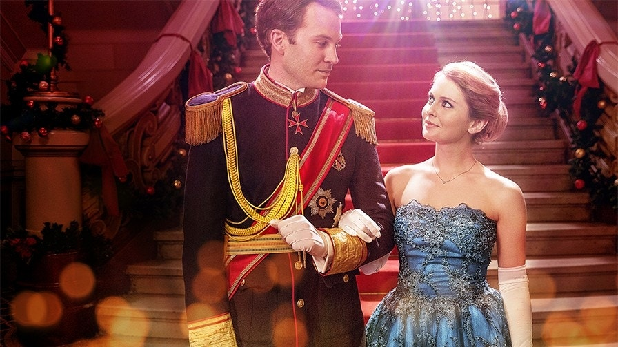 Netflix's 'Big Brother' tweet about 'A Christmas Prince' faces backlash on social media
