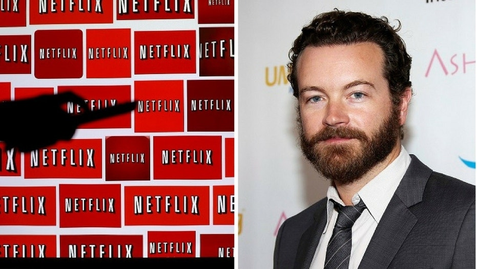 http://a57.foxnews.com/images.foxnews.com/content/fox-news/entertainment/2017/12/13/netflix-fires-exec-who-told-danny-masterson-accuser-did-not-believe-rape-allegations/_jcr_content/par/featured_image/media-0.img.jpg/931/524/1513183013508.jpg