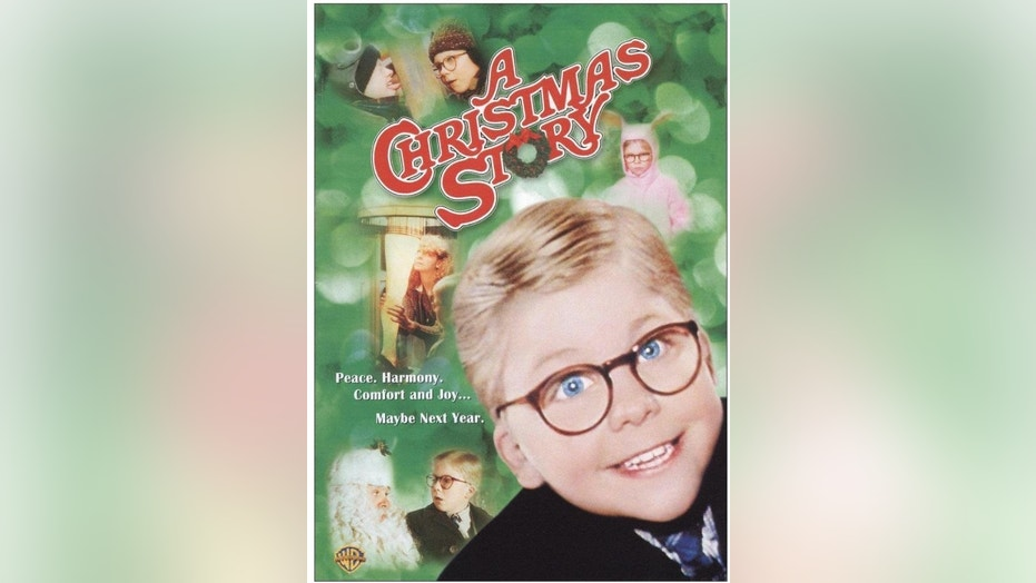 """A Christmas Story"" actors still receive royalty checks from the hit holiday movie."