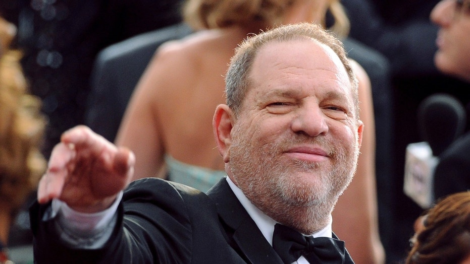 Harvey Weinstein was trying to raise $25 million from Netflix in a bid to save himself from his own sex scandal, weeks before it broke in the media.