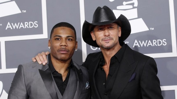 Nelly's%202004%20hit%2C%20%26quot%3BOver%20and%20Over%2C%26quot%3B%20also%20featured%20country%20singer%20Tim%20McGraw%20on%20vocal%20duties.%0A