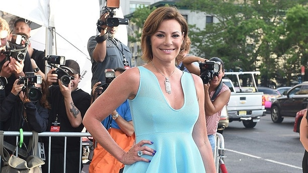 Photo by: Tanya Kesey/STAR MAX/IPx