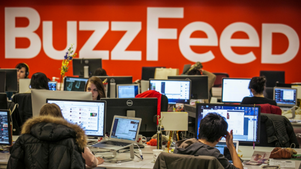 buzzfeed reuters