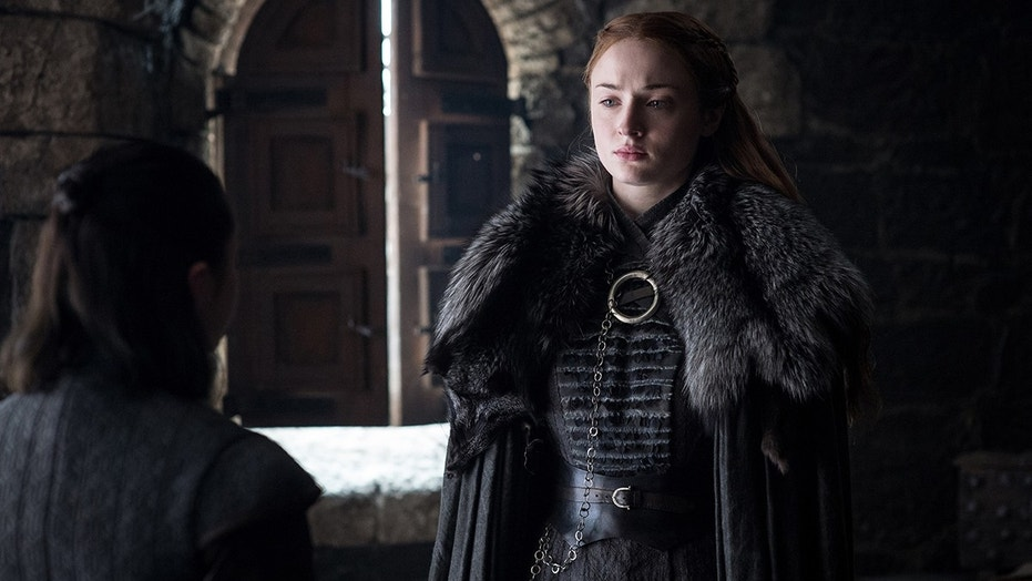 Game Of Thrones Season 8 Release Date: 'Game Of Thrones' Season 8 Release Date Confirmed For 2019